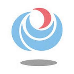 矢部川・国土交通省九州地方整備局水災害予報センター・筑後川河川事務所