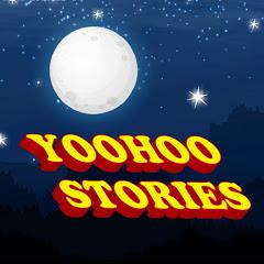 Yoohoo Stories