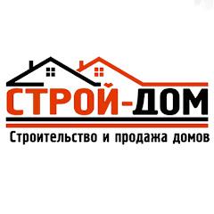 Строй - Дом