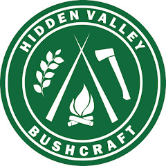 Hidden Valley Bushcraft