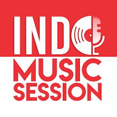 Indo Music Session
