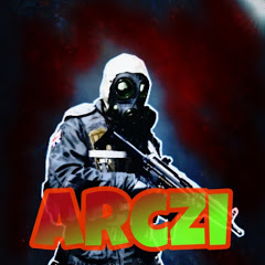 Arczi Mapper