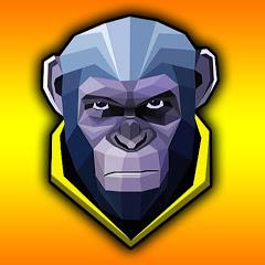 Banana Ki Gaming