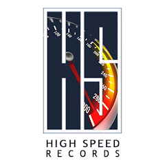 High Speed Records