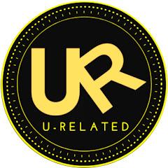 U-Related