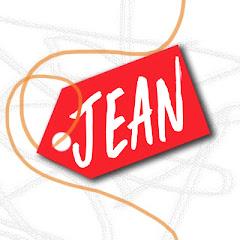 (not so) GratisStatus (anymore, but now jean skin)