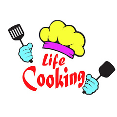 Life Cooking