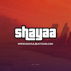 Shayaa