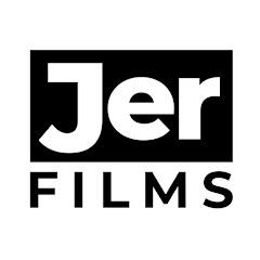 JER Films