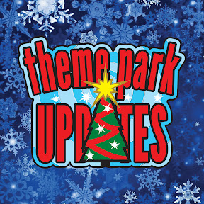 Theme Park Updates