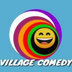 village comedy