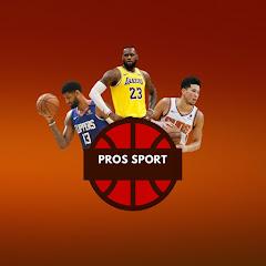 Pros sport