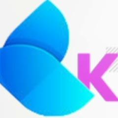 K&M Free Time