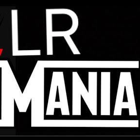 LR Mania