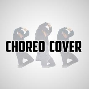 Choreo Cover