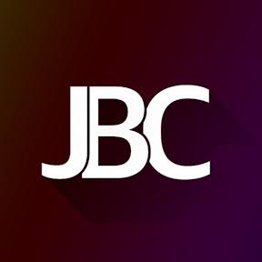 JBC STUDIO