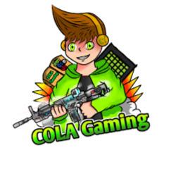 COLA Gaming
