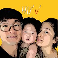 라디후_Family story