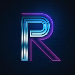 PhaseRunner