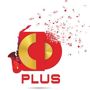 CD PLUS Entertainment