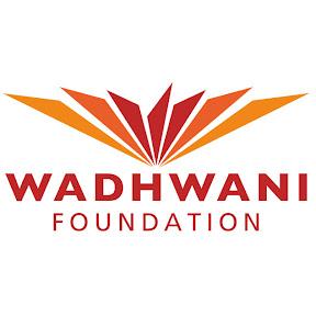 Curriculum Wadhwani
