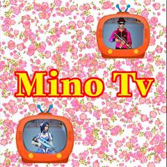 Mino TV
