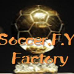 Soccer.F.Y Factory