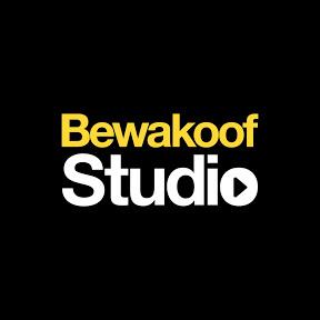 Bewakoof Studio