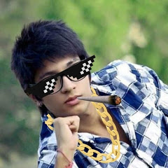Sourav Joshi Memes