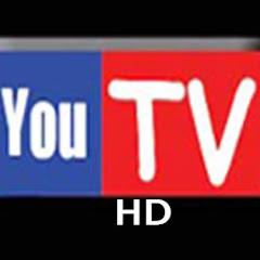 You Tv HD