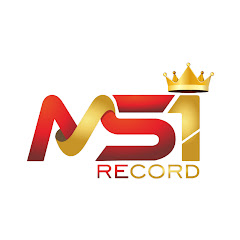 MSI Record