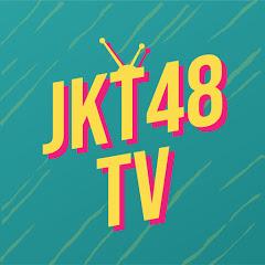 JKT48 TV