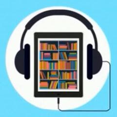 Free Latest Audiobooks
