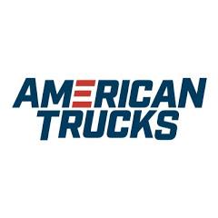 AmericanTrucks Chevy & GMC