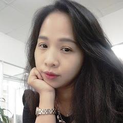 Vuong Nhuy