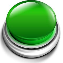 Light Button Media