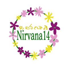 Nirvanafourteen Unique & Trendy online store