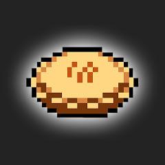 Determination Pie