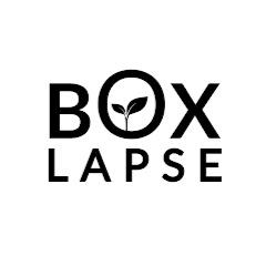 Boxlapse
