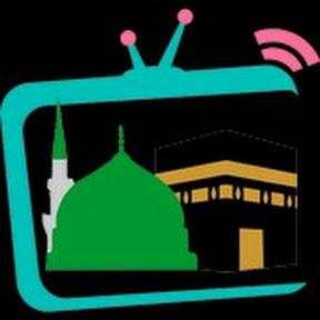 UHK Islamic