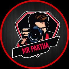 Mr Partha