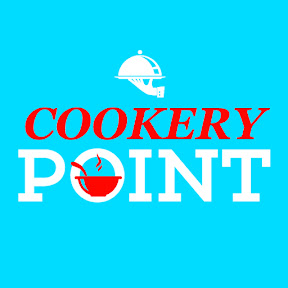 COOKERY POINT