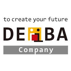 DEiBA就活チャンネル