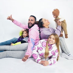 Familia Amiguindy