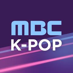 MBCkpop