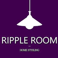리플룸Ripple Room