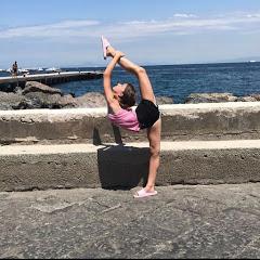 Marcela Gimnastyka