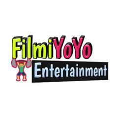 Filmi YoYo
