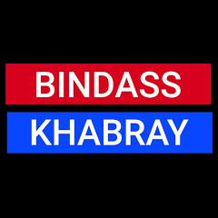 Bindass Khabray