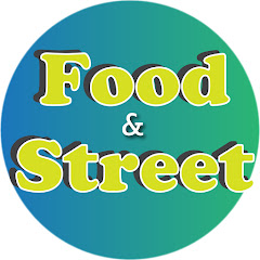 Food and Street